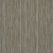 """Shaw Intellect Carpet Tile Brilliant 24"""" x 24"""" Builder(80 sq ft/ctn)"""