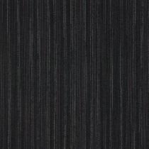 "Shaw Minimal Carpet Tile Brink 18"" x 36"" Premium(45 sq ft/ctn)"