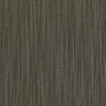 "Shaw Basic Carpet Tile Khaki 24"" x 24"" Builder(48 sq ft/ctn)"