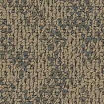 """Pentz Animated Carpet Tile Buoyant 24"""" x 24"""" Premium (72 sq ft/ctn)"""