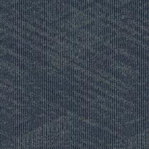 """Mohawk Group Academic View Carpet Tile Cadet 24"""" x 24"""""""