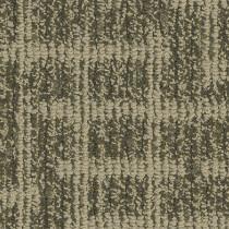 "Pentz Integrity Modular Carpet Tile Candor 24"" x 24"" Premium (72 sq ft/ctn)"