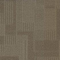 Pentz Cantilever Carpet Tile Deck