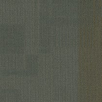 Pentz Cantilever Carpet Tile Struts