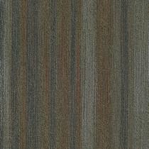 """Shaw Kasuri Carpet Tile Cast Bronze 24"""" x 24"""" Builder(48 sq ft/ctn)"""