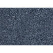 """Mohawk Group New Basics III Carpet Tile Celestial 24"""" x 24"""""""