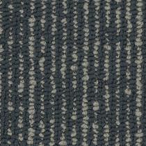 """Pentz Formation Modular Carpet Tile Channel 24"""" x 24"""" Premium (72 sq ft/ctn)"""