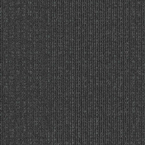"Mohawk Group Adaptable Carpet Tile Charcoal 24"" x 24"""