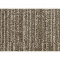 """Mohawk Group Datum Carpet Tile Chert 24"""" x 24"""""""
