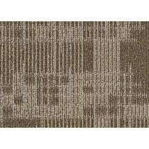 """Mohawk Group Caliber Carpet Tile Chert 24"""" x 24"""""""