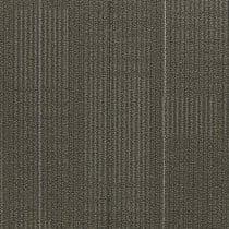 """Shaw Diffuse Carpet Tile Climate 24"""" x 24"""" Builder(48 sq ft/ctn)"""