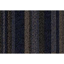 "Mohawk Group X-Factor Carpet Tile Cloak And Dagger 24"" x 24"""