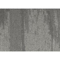 "Mohawk Group Hydrosphere Carpet Tile Coastal 24"" x 24"""