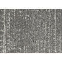 "Mohawk Group Ecosphere Carpet Tile Coastal 24"" x 24"""