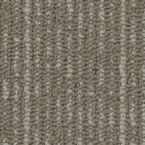 "Pentz Formation Modular Carpet Tile Command 24"" x 24"" Premium (72 sq ft/ctn)"