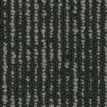 "Pentz Formation Modular Carpet Tile Company 24"" x 24"" Premium (72 sq ft/ctn)"