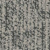 """Pentz Segment Modular Carpet Tile Component 24"""" x 24"""" Premium (72 sq ft/ctn)"""