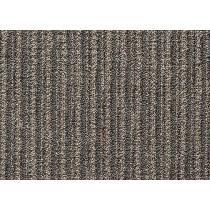 "Mohawk Group Ceo II Carpet Tile Composer 24"" x 24"""