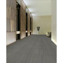 "Shaw Wired Tile 24"" x 24"" Premium(48 sq ft/ctn)"