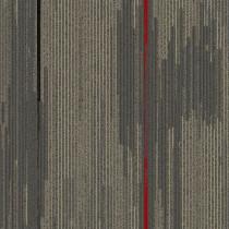 """Mohawk Group Riot QS Carpet Tile Cool Hand 24"""" x 24"""""""