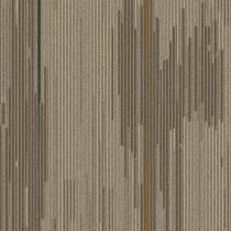 """Mohawk Group Riot QS Carpet Tile Dare Devil 24"""" x 24"""""""