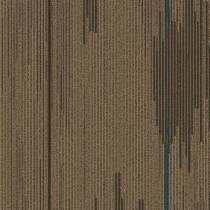 """Mohawk Group Riot QS Carpet Tile Glory Days 24"""" x 24"""""""
