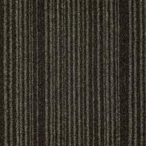 """Mohawk Group Draft Point Carpet Tile Desert 24"""" x 24"""""""