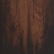 Home Legend Syncorex - Montgomery Maple