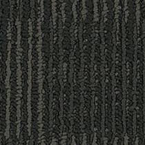"""Pentz Blockade Carpet Tile District 24"""" x 24"""" Premium (72 sq ft/ctn)"""