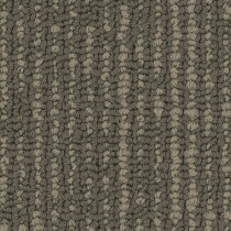 "Pentz Formation Modular Carpet Tile Division 24"" x 24"" Premium (72 sq ft/ctn)"