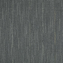 "Shaw Fringe Carpet Tile Dreamy 18"" x 36"" Builder(45 sq ft/ctn)"