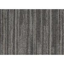 """Mohawk Group Blended Twist Carpet Tile Dusk 24"""" x 24"""""""