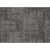 "Mohawk Group Threaded Craft Carpet Tile Dusk 24"" x 24"""