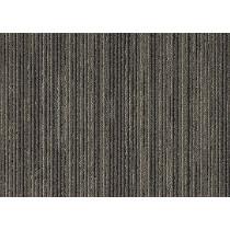 "Mohawk Group Blended Twist Carpet Tile Earth 24"" x 24"""