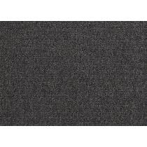 "Mohawk Group New Basics III Carpet Tile Earth 24"" x 24"""