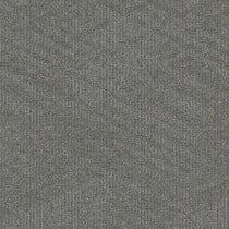 "Mohawk Group Academic View Carpet Tile Ecru 24"" x 24"""