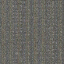 "Mohawk Group Adaptable Carpet Tile Ecru 24"" x 24"""