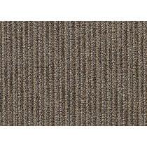 "Mohawk Group Ceo II Carpet Tile Educator 24"" x 24"""