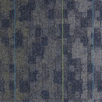 "Aladdin Commercial Accede II Carpet Tile Embrace 24"" x 24"" Premium"