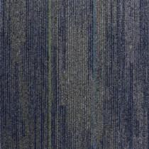 """Aladdin Commercial Allocation II Carpet Tile Embrace 24"""" x 24"""" Premium"""