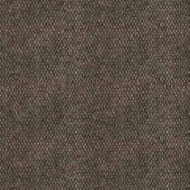 "Infinity Hatteras Hobnail Peel & Stick Carpet Tile Espresso 18"" x 18"" Premium(22.5 sq ft/ctn)"