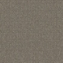"Mohawk Group Adaptable Carpet Tile Fallow 24"" x 24"""