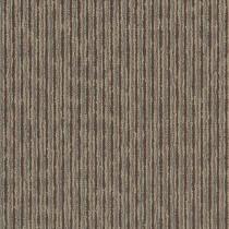 Pentz Fanfare Carpet Tile Bustle