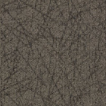 "Aladdin Commercial Brilliantly Amazed Carpet Tile Fantastic Look 24"" x 24"" Premium"
