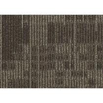 """Mohawk Group Caliber Carpet Tile Feldspar 24"""" x 24"""""""