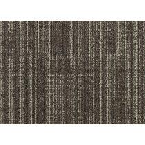 """Mohawk Group Datum Carpet Tile Feldspar 24"""" x 24"""""""