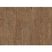 """US Floors COREtec 7"""" x 48"""" Fiordland Oak Builder(25.68 sq.ft/ctn)"""