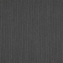 """Shaw Expand Carpet Tile Flint 18"""" x 36"""" Builder(45 sq ft/ctn)"""