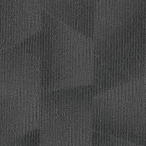 "Shaw Angle Carpet Tile Flint 18"" x 36"" Builder(45 sq ft/ctn)"