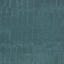 Shaw Flutter Modular Tile Sapphire Lacewing